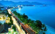 Vẻ đẹp vùng đất Nha Trang Khánh Hòa